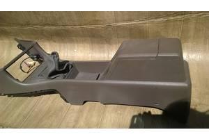 б/у Центральные консоли Peugeot 405