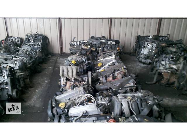 продам Б/у турбина для легкового авто Peugeot Partner бу в Луцке