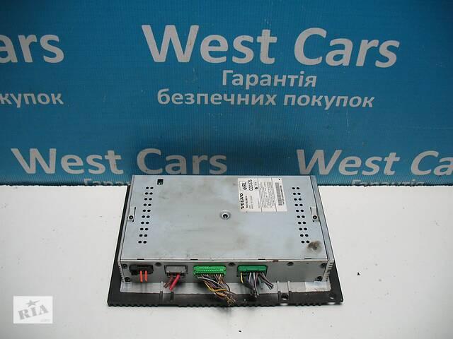 Б/У Усилитель акустической системы XC90 2002 - 2014 30732824. Лучшая цена!- объявление о продаже  в Луцке