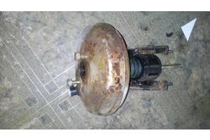 б/у Усилители тормозов ВАЗ 21214 Тайга