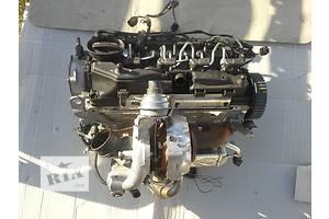 б/у Вакуумные насосы Volkswagen Caddy