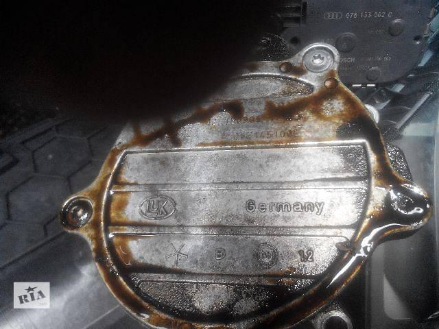 Б/у вакуумный насос для легкового авто Audi A6 2006- объявление о продаже  в Львове
