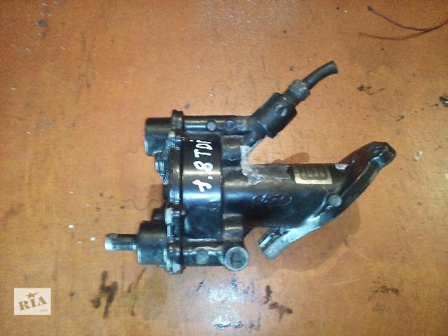 продам Б/у вакуумный насос для легкового авто Ford Escort(орион конект) 1,8TDI бу в Ковеле