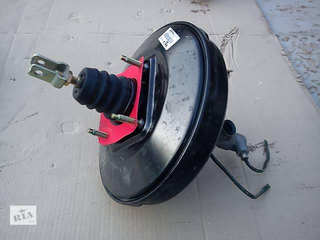 Б/у вакуумный насос для легкового авто Geely MK- объявление о продаже  в Полтаве