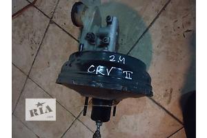 б/в вакуумні насоси Honda CR-V