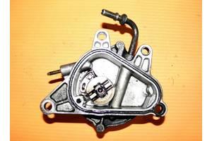 Б/у вакуумный насос для Opel Vectra C 3.0 CDTi 2003-2008