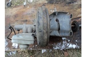 б/у Усилители тормозов Opel Vectra B