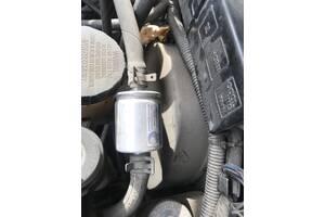 Б/у вакуумный усилитель тормозов для Mazda 626 1992