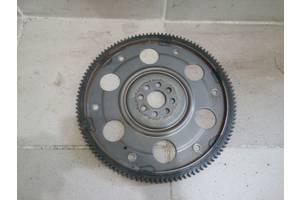 Б/у венец маховика для Toyota Rav 4 2008-2012  3210128050