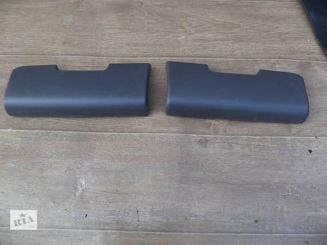 продам Б/у внутренние компоненты кузова  79367-60062-B0 , 79367-60052-B0 для кроссовера Lexus GX 470 2002-2 бу в Николаеве