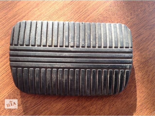 продам Б/у внутренние компоненты кузова для легкового авто Nissan Teana бу в Львове
