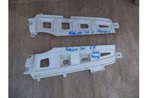б/у Внутренние компоненты кузова Toyota Avalon