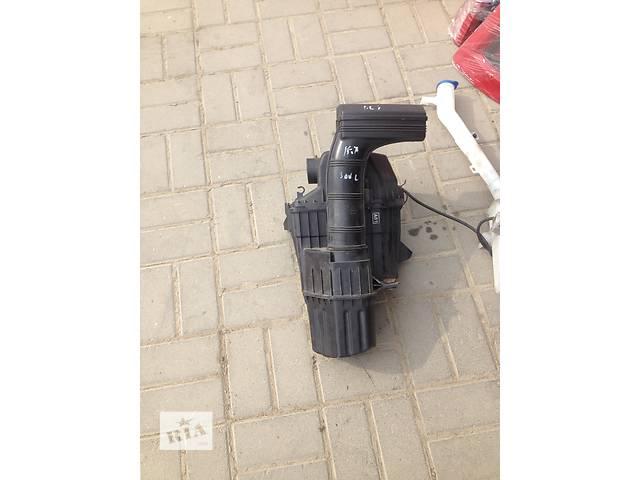 продам Б/у воздушный фильтр для легкового авто Kia Soul бу в Новоселице (Черновицкой обл.)