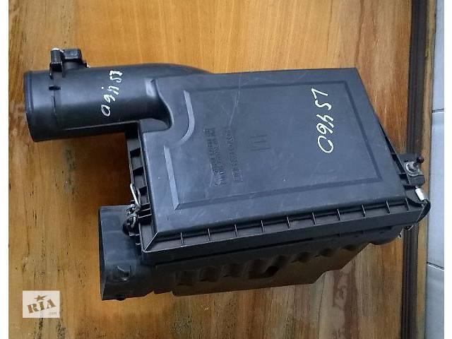 продам Б/у корпус воздушного фильтра  17800-38021, 17706-38021 для седана Lexus LS 460 / 460 L 2006-2009г бу в Николаеве