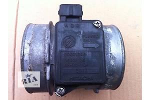 б/у Расходомеры воздуха Fiat Bravo