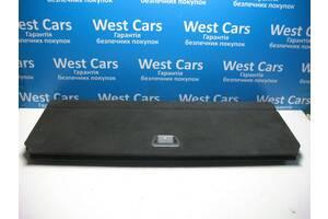 Б/У  Пол багажника XC90 30673202. Лучшая цена!