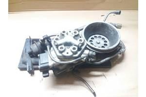 б/у Инжекторы Audi 100