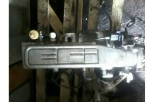 б/у Инжекторы Ford Sierra