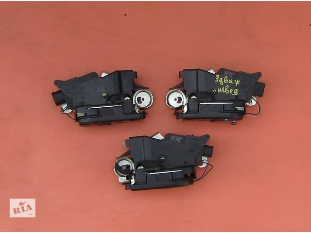 Б/у замок двери А6397201635 Mercedes Vito (Viano) Мерседес Вито (Виано) V639 (109, 111, 115, 120)- объявление о продаже  в Ровно