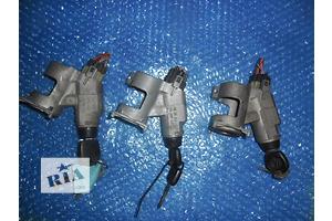 б/у Замки зажигания/контактные группы Volkswagen T3 (Transporter)