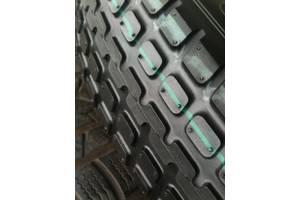 б/у Запаски/Докатки Ford Focus