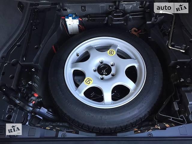 бу Б/у запаска/докатка для легкового авто BMW X5 в Киеве