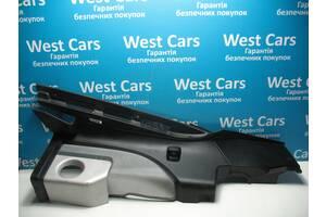 Б/У Защита картера двигателя 4.2 FSI R8 420863082K. Гарантия качества!