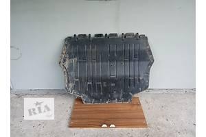 б/у Защиты под двигатель Skoda Octavia A5