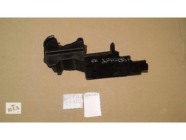 бу Б/у защита радиатора 53293-33040 для седана Lexus ES 350 2007г в Николаеве