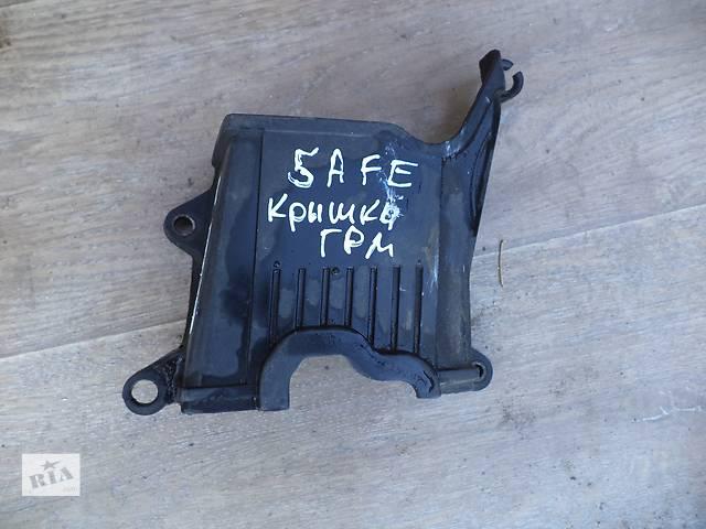 продам Б/у защита ремня грм 11322-15040 для седана Toyota Carina 2 1990г бу в Николаеве