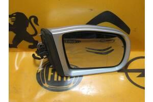 Б/У Зеркало боковое правое  MERCEDES-BENZ E-CLASS W210 1995-2003