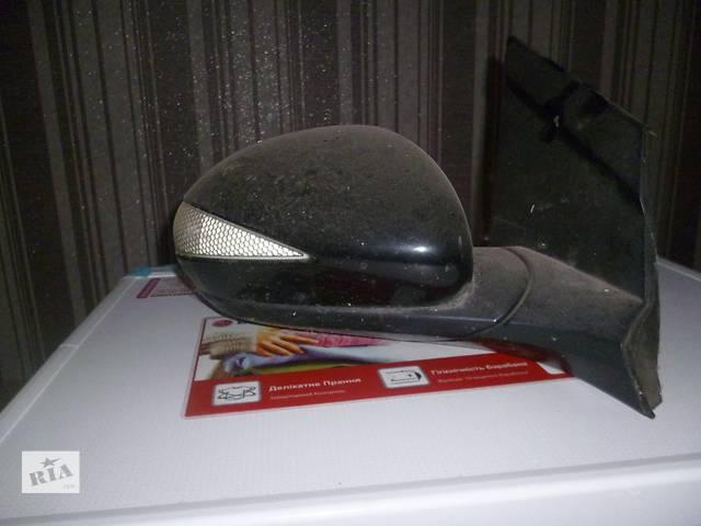 купить бу Б/у зеркало для хэтчбека Honda Civic Hatchback в Хмельницком