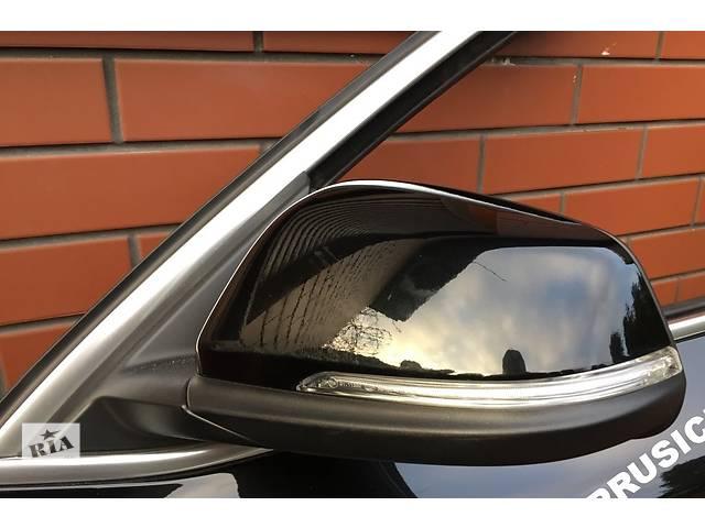 продам Б/у зеркало для легкового авто BMW X1 f48 бу в Львове
