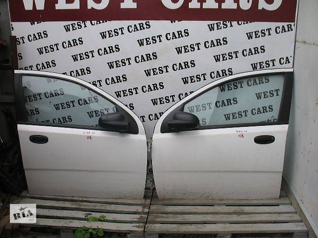 продам Б/у зеркало для легкового авто Chevrolet Aveo Hatchback (5d) 2005 бу в Луцке