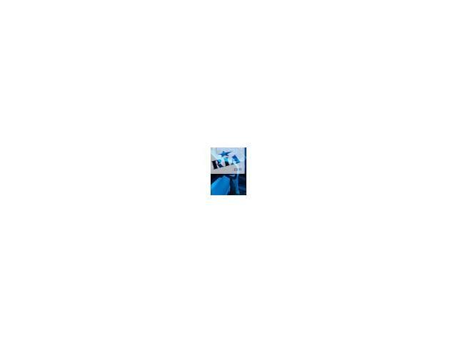 бу Б/у зеркало для легкового авто Renault Kangoo в Ивано-Франковске
