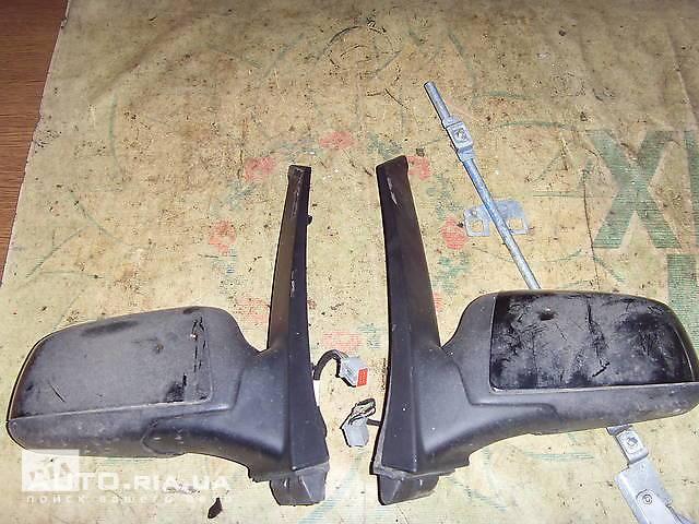 продам Б/у дзеркало зовнішнє на Ford C-Max 1524491/1524492 бу в Києві
