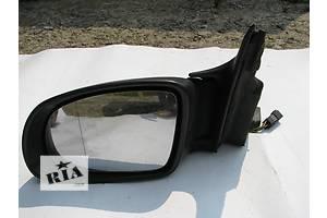 б/у Зеркала Opel Omega B