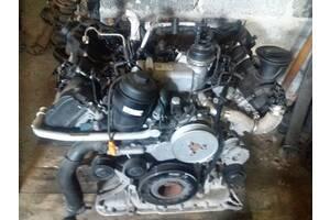 Б/в двигун для Audi A5 2012