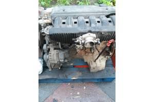 Б/у двигун для BMW 520 1995