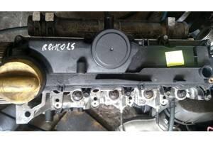 Б/у двигатель для Dacia Sandero 2 1.5 DCI № K9K P732