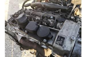Б/в двигун для Mercedes E-Class 2005-2010