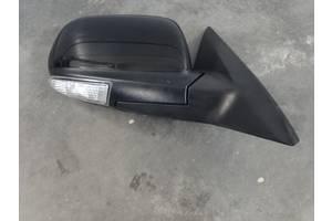Б/у зеркало боковое правое для Chevrolet Epica 2006-2012г.