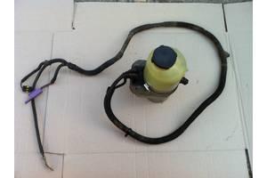 Б/в електрогідропідсилювач для Opel Astra G
