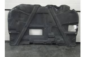 Б/в шумка/обшивка капота для Nissan Maxima 2000-2004p.