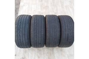 Б/в Шини літні 215/45/16 Bridgestone Turanza 4х5мм протектор