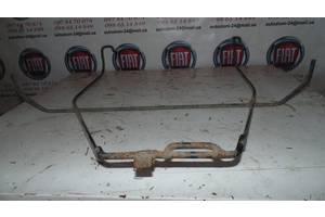 Б/у тримач запаски 51765953 для Fiat Doblo 2000-2010