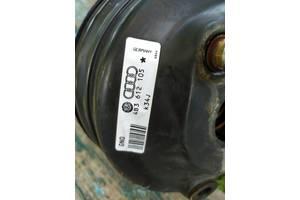 Б/в вакуумний насос для Volkswagen Passat B5 1997-2001