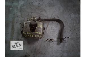 б/у Суппорты Opel Corsa