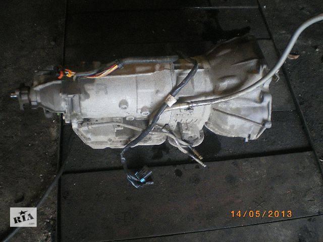 б/у АКПП и КПП АКПП Легковой Opel Omega A Senator B AR25- объявление о продаже  в Умани