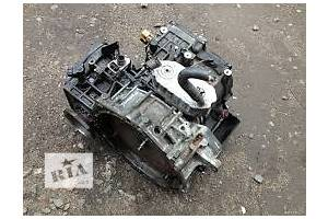 б/у АКПП Volkswagen Passat (все)